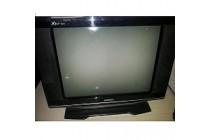 Tivi Sharp lỗi hình ảnh có được bảo hành không?