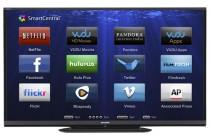 Phân biệt Smart Tivi và Internet Tivi