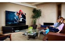Bảo hành tivi Sharp bị lỗi không hiển thị hình ảnh 3D