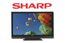 Trách nhiệm của TT bảo hành tivi Sharp ủy quyền chính hãng