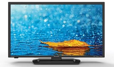 Đặc điểm nổi bật của màn hình TV Sharp Plasma